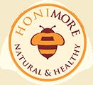 Natural & Healthy