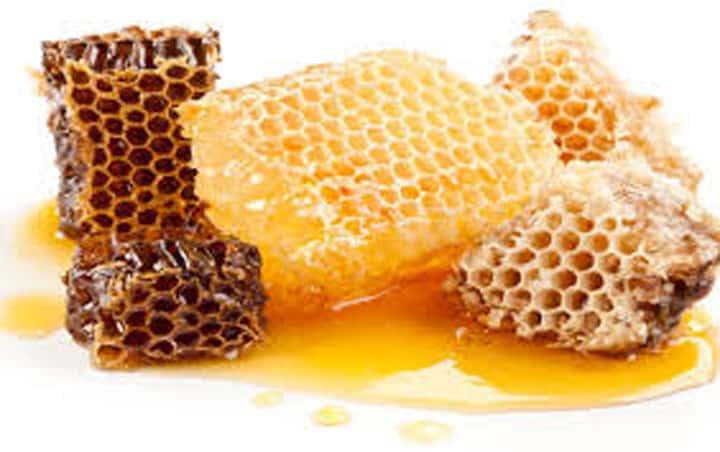 Tại sao các loại mật ong có độ ngọt khác nhau?