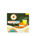 tinh-nghe-canxi-Honnimore_160 g 1