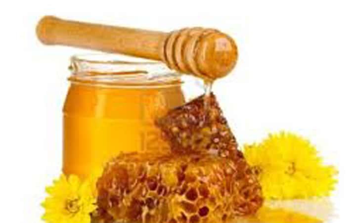 Có những loại mật ong nào?