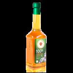 mat-ong-chin-Honimore-hoa-mien-nui 2