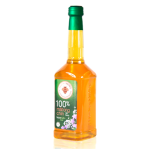 mat-ong-chin-Honimore-hoa-mien-nui 3